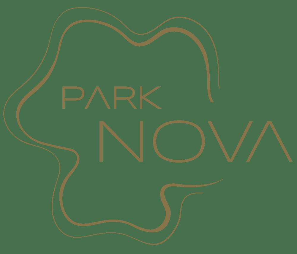 parknova